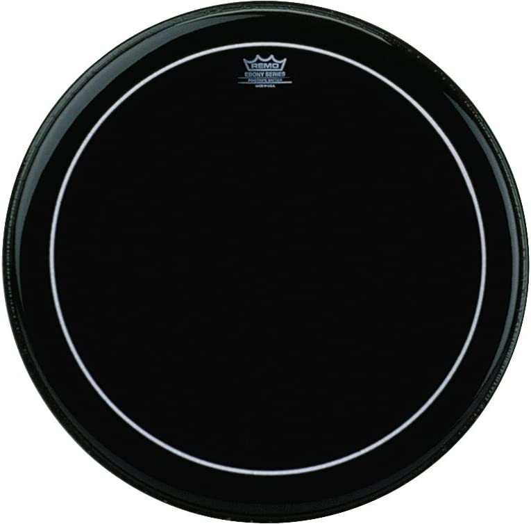 excellence Remo Drum Inventory cleanup selling sale Set ES-0620-PS 20-inch