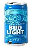 Bud Light 43640