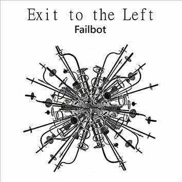 Failbot - Single