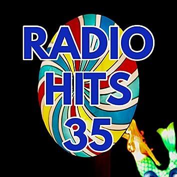 Radio Hits 35