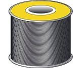mbo Stagno 500 g, 1,0 mm Ø, Sn99,3/Cu0,7 Punto di fusione 227ºC