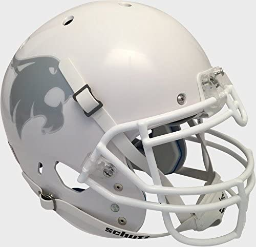 Schutt NCAA Texas State Bobcats Clearance SALE! Limited time! On-Field Authentic F 5% OFF Collectible
