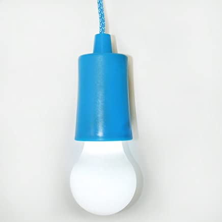 12W Bombilla de luz LED Altavoz Bluetooth L/ámpara Colorida de m/úsica para el hogar KTV Bar 85-265V Riuty RGB Bombilla de m/úsica Inteligente Color Bombilla de luz LED