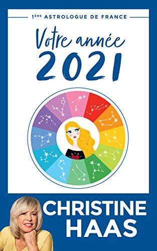 Votre Année 2021