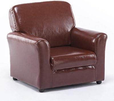 pib - Sillones - Sillón Negro Red Baron, Un sillón Aviador ...