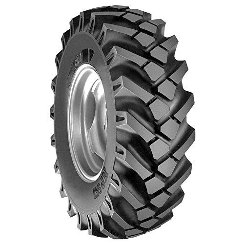 11.5/80-15.3 BKT MP-567 11,5/80-15,3 MPT Bagger Hof Radlader Traktor Reifen