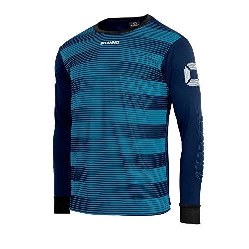 Tivoli Keeper Shirt