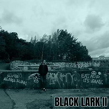 Black Lark II