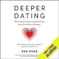 Ben stuart dating podcast