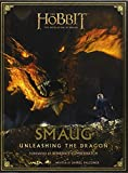 Smaug - Unleashing the Dragon (The Hobbit: The Desolation of Smaug) by Daniel Falconer (2014-04-03) - HarperCollins - 03/04/2014