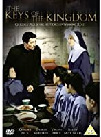 The Keys of the Kingdom [DVD] [Import]