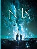 Nils T1 - Les Élémentaires