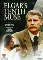 Tenth's Muse: The Life of an English Composer [DVD] [Import]