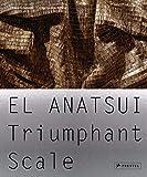 El Anatsui - Triumphant Scale