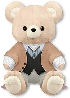 My Dear Bear 文豪ストレイドッグス 太宰 治