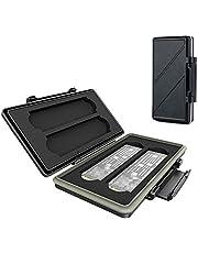 4スロット M.2 2280 SSD 収納ケース ストレージホルダー PC デスクトップ ノートパソコン M.2 2280 ソリッドステートドライブ用