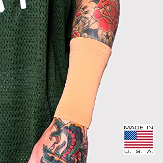Best 6 inch tattoo Reviews