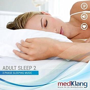 Adult Sleep 2