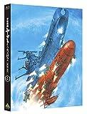宇宙戦艦ヤマト2202 愛の戦士たち 4[BCXA-1207][Blu-ray/ブルーレイ] 製品画像