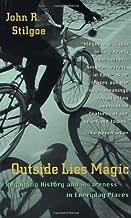 Best outside lies magic Reviews