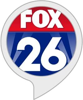 fox news 26 houston
