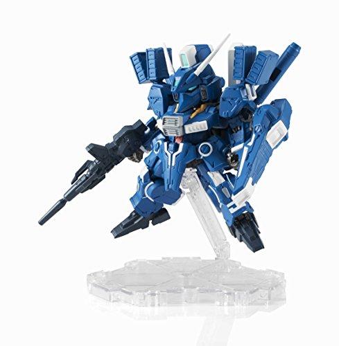 TAMASHII NATIONS Bandai NXEdge Style MK-V Gundam Sentinel Action Figure