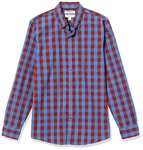 marcas de planchas para ropa fabricante Goodthreads