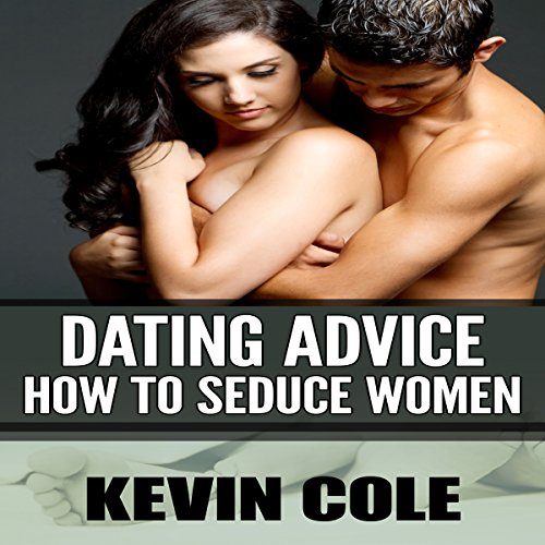 Dating Advice cover art