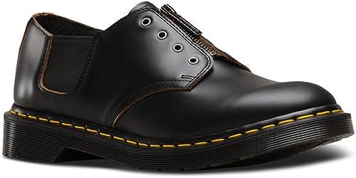Dr. Dr. Martens - Chaussure Homme 1461 Gst 3 Eye  excellent prix