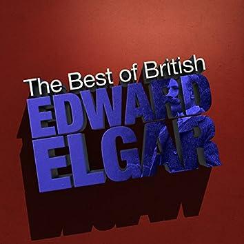 Best of British: Edward Elgar