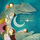 Les Plus Belles Comptines du Monde (CD)