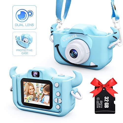 videocámara infantil fabricante Sinohrd