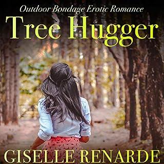 Tree Hugger cover art