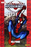 Ultimate Spiderman 12. Hollywood Coleccionable Ultimate 27