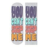 Skateboard Griptape Blatt 84,9 x 22,9 cm – Rebel Sandpapier für Rollerboard Longboard Griptape blasenfreies Skate Tape