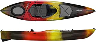 Best dagger axis 10.5 kayak Reviews