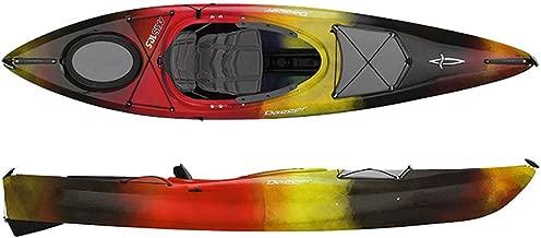 dagger axis kayak 10.5
