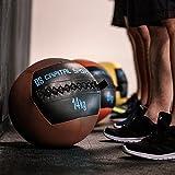 Zoom IMG-1 capital sports wallba 14 palla