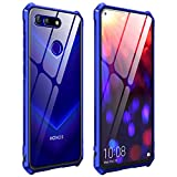 RanGuo Compatible for Honor View 20 / V20 Case, Ultra-thin