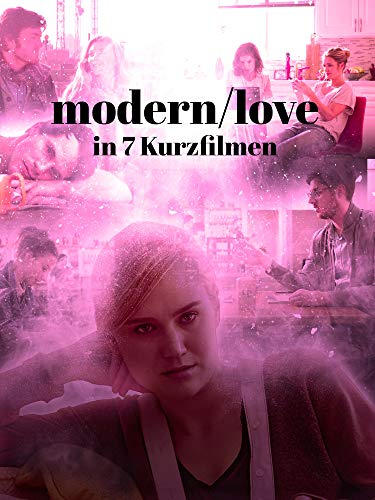 modern/love in 7 Kurzfilmen [OV]