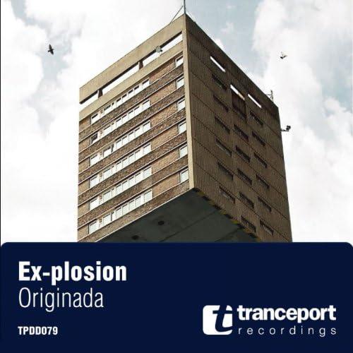 Ex-plosion