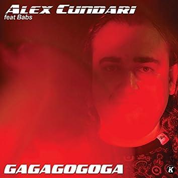 Gagagogoga (feat. Babs)