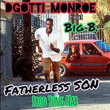 Fatherless Son (feat. Big B)