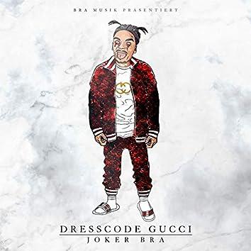 Dresscode Gucci