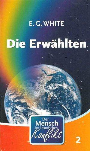 Die Erwählten - Royalty and Ruin - Conflict of the Ages, Volume 2 (dt.) - Propheten und Könige - gekürzte Fass.