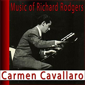 Music Of Richard Rodgers