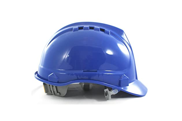 Best safety helmets for construction   Amazon com