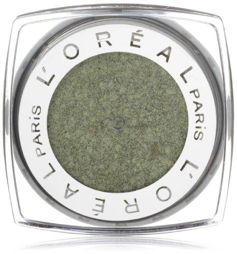 L'Oréal Paris Infallible 24HR Shadow, Golden Sage, 0.12 oz.