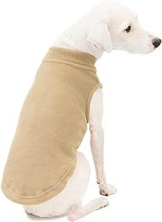 Best soft shell dog jacket Reviews