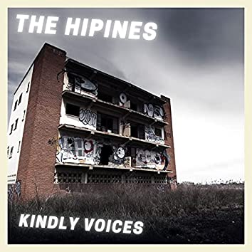 Kindly Voices